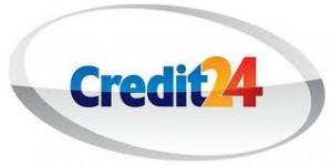 kredit24-lt